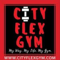 City Flex Gym